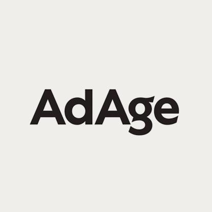 award-adage-1