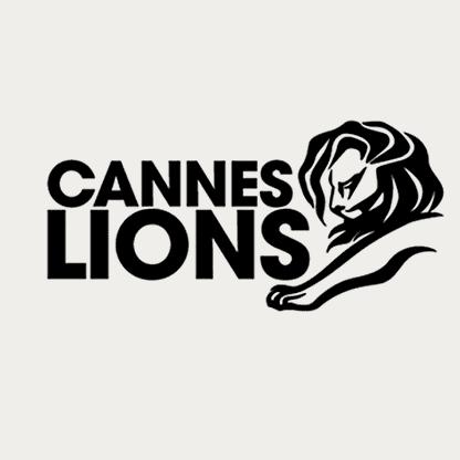 award-cannes-1