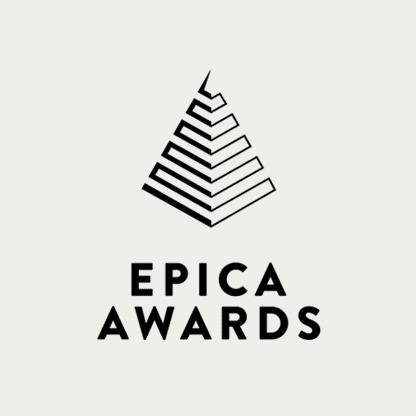award-epica-1