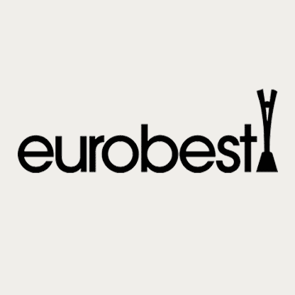 award-eurobest-1