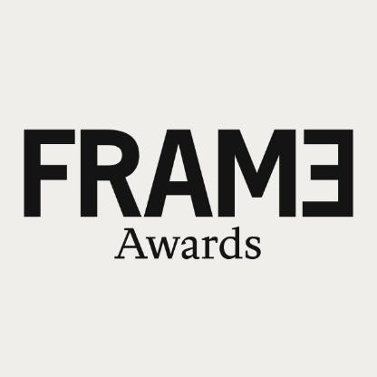 award-frame-1