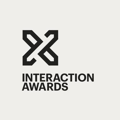 award-ia-1