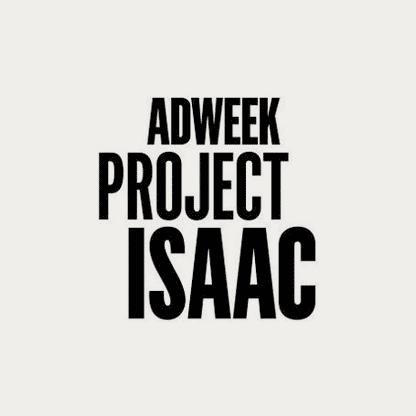 award-isaac-1