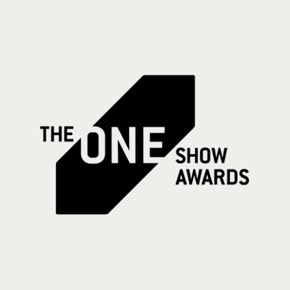 award-one-1