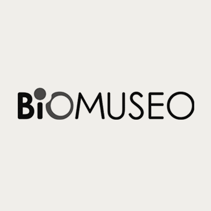 client-biomuseo