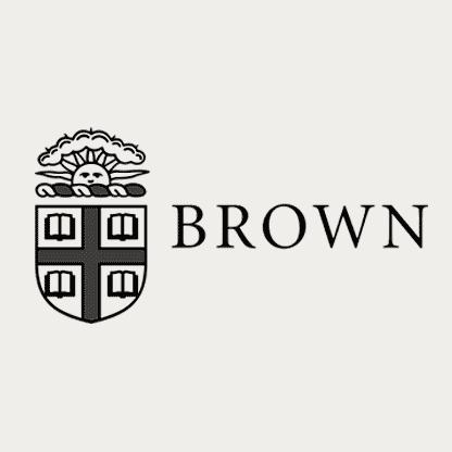 client-brown