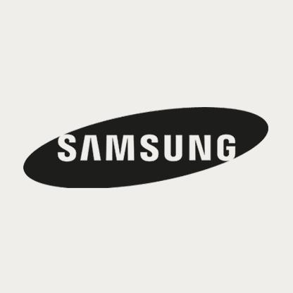 client-samsung