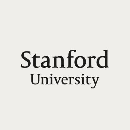 client-stanford