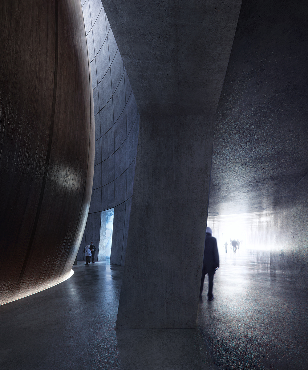 Snohetta-Arctic-World-Archive-Split-CopyrightPlomp-copy