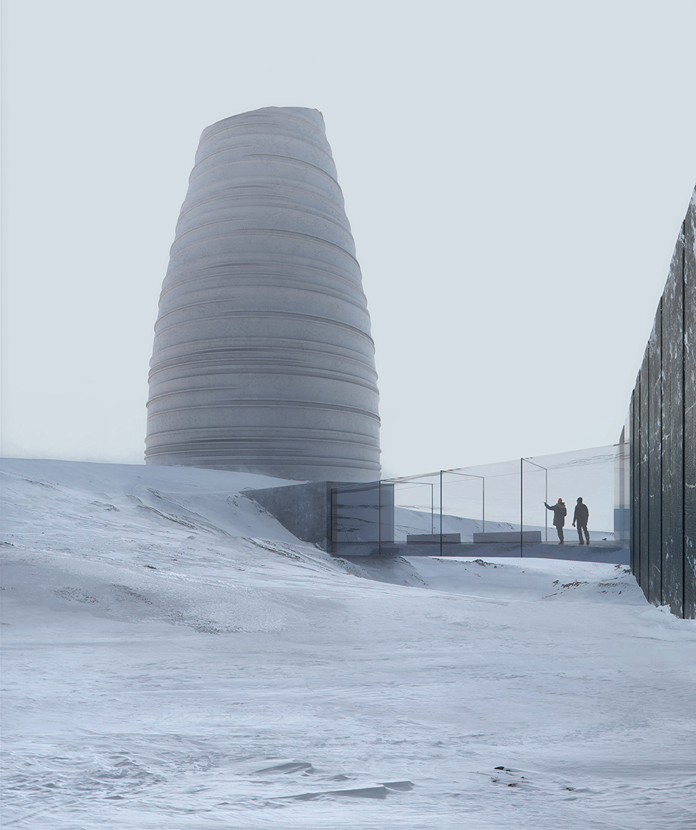 Snohetta-Arctic-World-Archive-Temple-CopyrightPlomp-copy