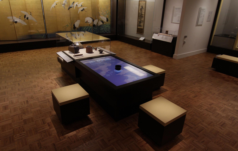 asian-galleries-1@2x