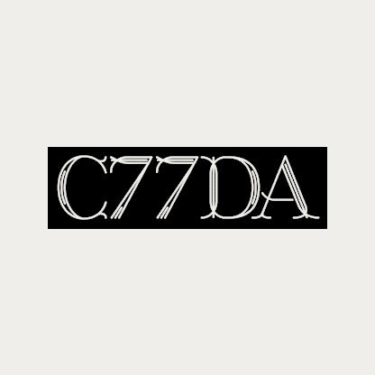 award-c77