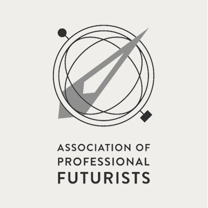 award-futurists