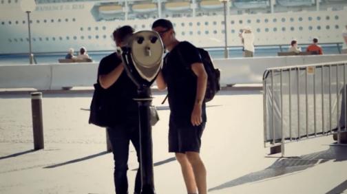 binoculars-4@2x
