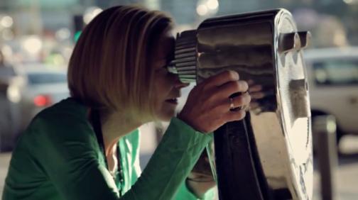 binoculars-5@2x