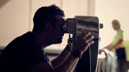 binoculars-7@2x