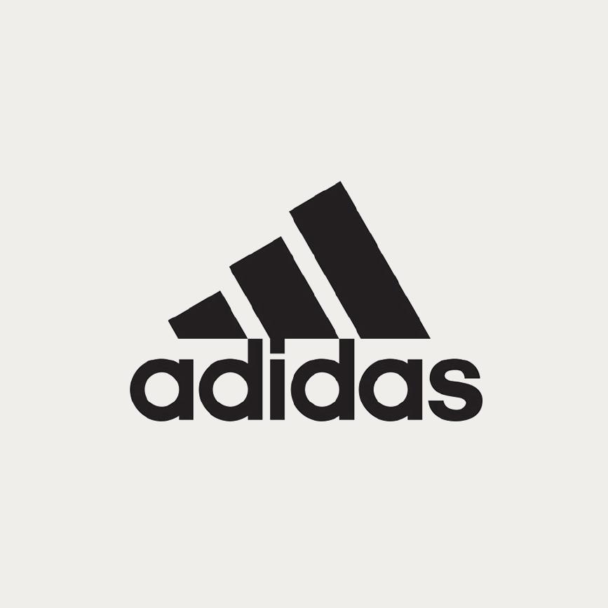 client-adidas