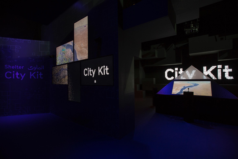 climate-change-city-kit-1@2x