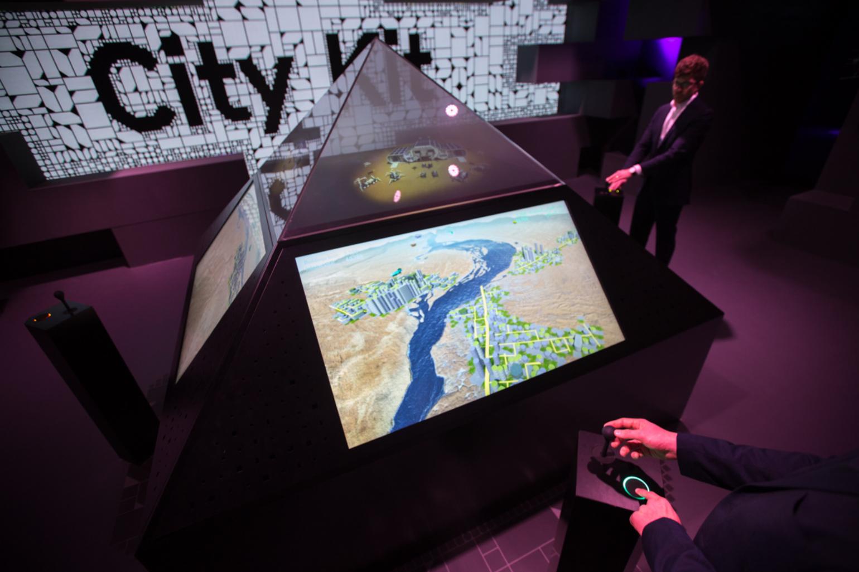 climate-change-city-kit-2@2x