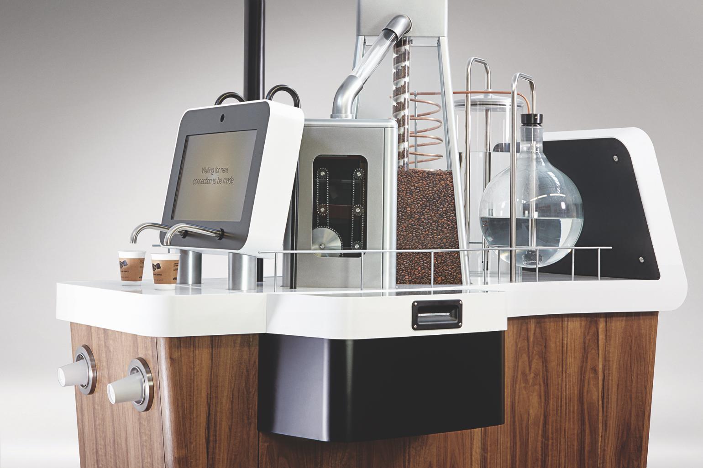 coffee-2@2x