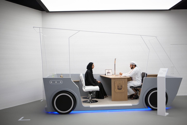 smart-city-mobility-2@2x