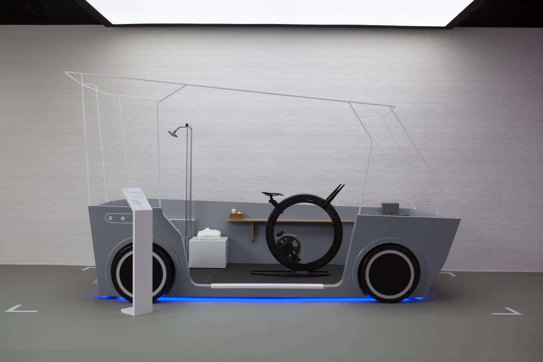 smart-city-mobility-3@2x