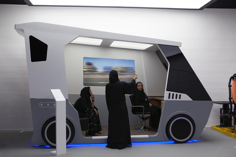 smart-city-mobility-4@2x