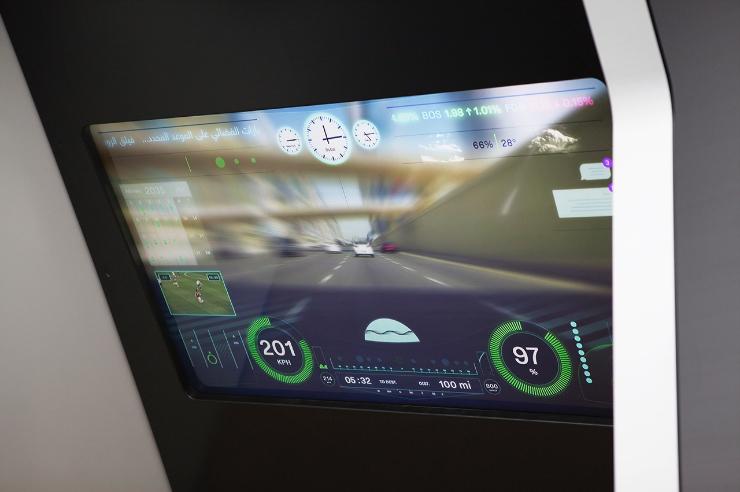 smart-city-mobility-5@2x