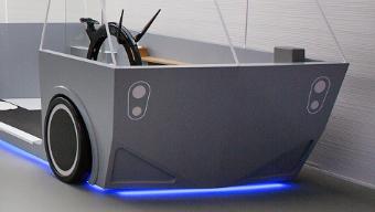 smart-city-nav-1@2x
