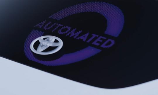 Toyota_img_540x324