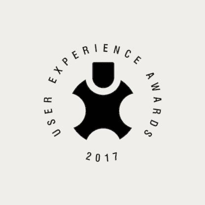 award-uxa