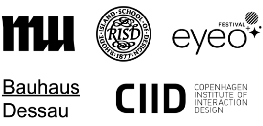 dnf_sponsor_logos@2x